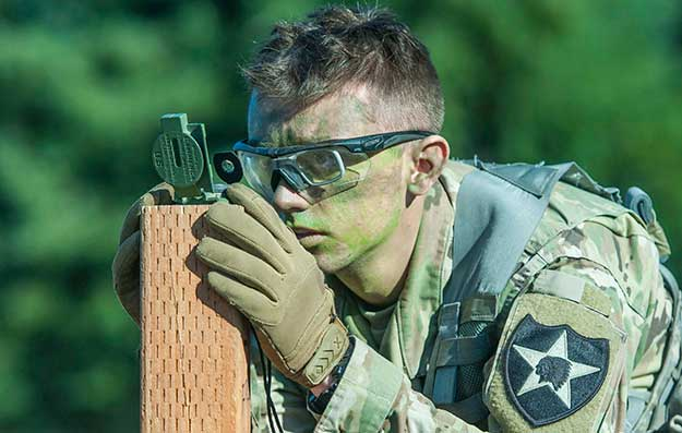 The 2 2 Leads Army S First Esb Certification News Front Northwest Military Home Of The Ranger Nw Airlifter Weekly Volcano Joshua gomez from chuck impersonates captain awesome. northwest military