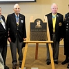 New education center name steeped in history