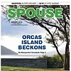 SPOUSE magazine - January 2019