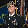 U.S. Army Ranger dies of wounds