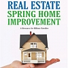 Real Estate Spring Home Improvement