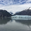 Now is the time to take an Alaskan cruise