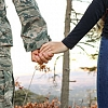 Military Spouse Appreciation Day: Is it real?