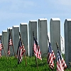 Memorial Day events around the South Sound