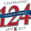 AAFES -- 124 years strong
