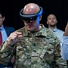 New 3D technology allows soldiers to train anywhere
