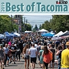 2019 Best of Tacoma