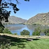 Hells Canyon -- a scenic wonder without the crowds