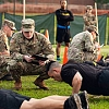 New ACFT changes to impact all soldiers