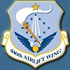 AFRC restructures the enlisted grade force