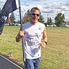 WADS team runs 491 miles during 24-hr POW/MIA run
