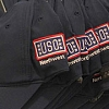 USO - the force behind the forces