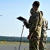 Brigade Combat Teams will help inform requirements for a Future Tactical Unmanned Aerial System