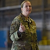 62nd Airlift Wing commander's first all call
