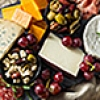 Holiday guide: Tis' the season for charcuterie boards