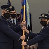 446th OG receives new leader