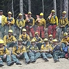Washington National Guard and WA DNR preparing together for fire season