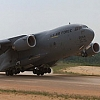 C-17 reaches 20-year milestone