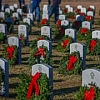 Wreaths Across America seeking volunteers, donations