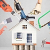 Home improvement projects to consider