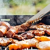 Tips for the perfect BBQ