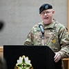 Madigan welcomes new CSM